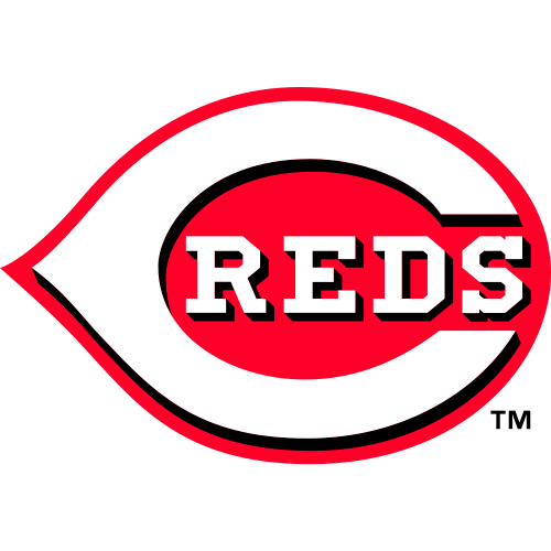 Sports Logos answer: REDS