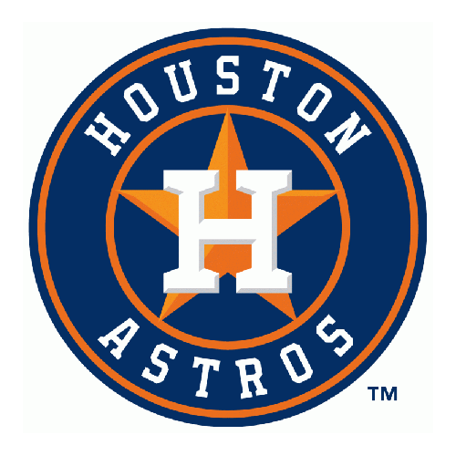 Sports Logos answer: ASTROS