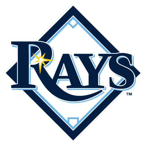 Sports Logos answer: RAYS