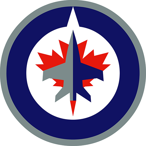 Sports Logos answer: JETS
