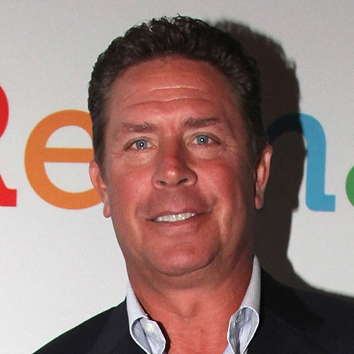 Sports Stars answer: DAN MARINO