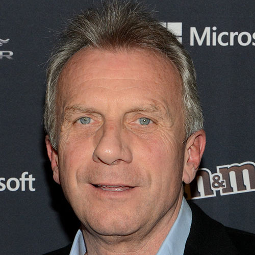 Sports Stars answer: JOE MONTANA