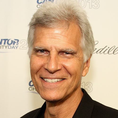 Sports Stars answer: MARK SPITZ