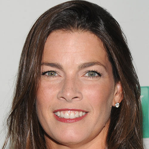 Sports Stars answer: NANCY KERRIGAN