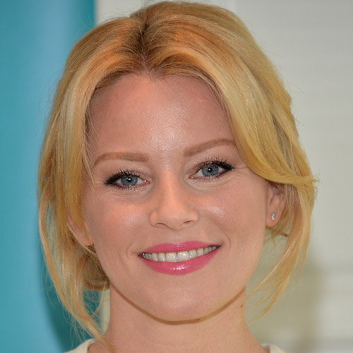 Stars de Ciné answer: ELIZABETH BANKS