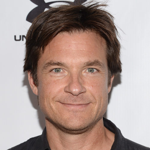 Stars de Ciné answer: JASON BATEMAN
