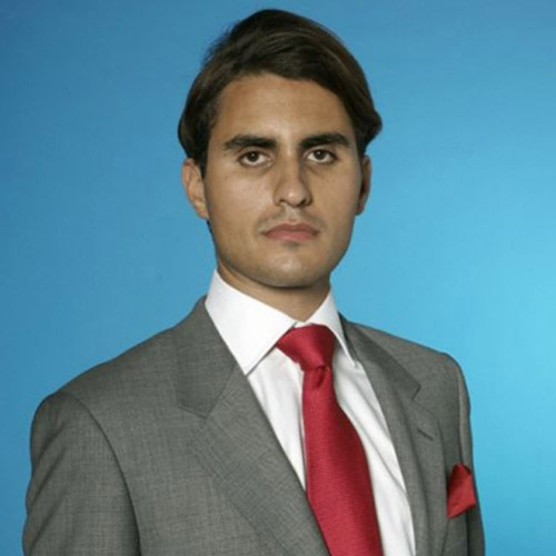 The Apprentice answer: RAEF