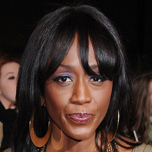 UK Soap Stars answer: DIANE PARISH