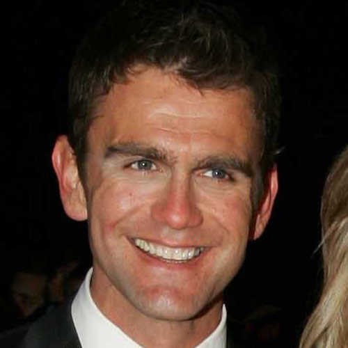 UK Soap Stars answer: SCOTT MASLEN