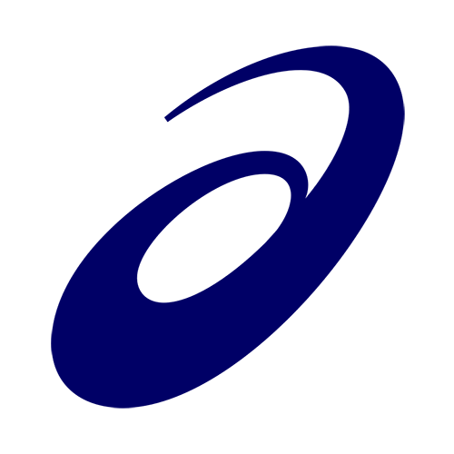 simbolo asics